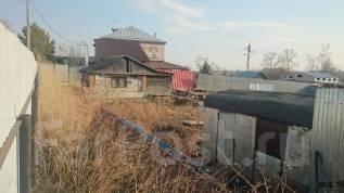 Продам участок 15 соток р-он рынок Выборгская ул. Свирская 91. 1 500кв.м., собственность, электричество