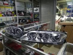Фара Mazda 6/Atenza 2002-07
