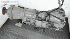АКПП Dodge Nitro 2007, 3.7 л, Бензин (EKG)
