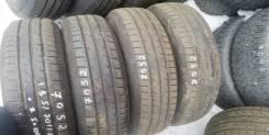 Bridgestone Ecopia EX20, 185/70 R14 88S