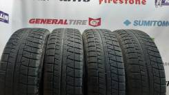 Bridgestone Ice Partner 2, 205/65R16