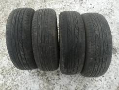 Dunlop SP Sport LM704, 175/70 R13