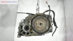 АКПП Hyundai Santa Fe 2005-2012 2007, 2.2 л, Дизель (D4EB)
