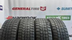 Dunlop Winter Maxx WM02, 195/60R15
