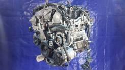 Контрактный ДВС Nissan Murano VQ35 Установка Гарантия Отправка J31