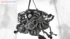 Двигатель Volkswagen Passat 5, 2000-2005, 1.9 л, дизель (AVB)
