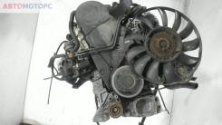 Двигатель Volkswagen Passat 5, 2000-2005, 1.9 л, дизель (AVF)