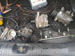 Гидроусилитель руля Mitsubishi Outlander GF3W