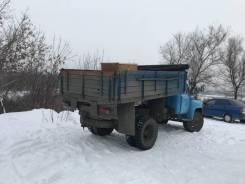 ГАЗ. Продаётся грузовой самосвал, 4 250куб. см., 5 000кг., 4x2