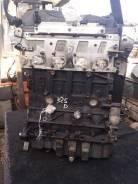 Двигатель (ДВС) Skoda Octavia 2009 [ИзГерманииХорошеесостояниеCAYЦеназадвигательбезнавесногоКомплектностьуточняйте]