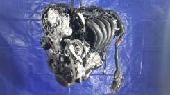 Контрактный ДВС Mazda P3VPS/P5VPS Установка Гарантия Отправка DJ3AS