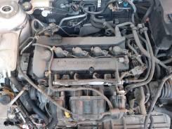 Двс Mazda Axela 2.0