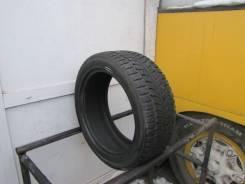 Dunlop SP Winter Ice 01, 215/50 R17