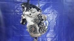 Контрактный ДВС Nissan Qashqai HR15 Установка Гарантия Отправка