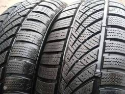 Hankook Optimo 4S H730, 225/60 R17