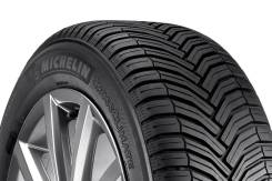 Michelin CrossClimate, 235/60 R16 104V