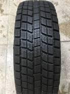 Bridgestone ST20, 185/70 R14