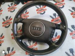 Airbag с рулем Audi A6 C5