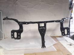 Панель передняя верхняя часть Chevrolet Lanos 2004> 96303597