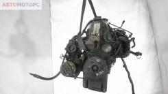 Двигатель Honda Civic VII, 2001-2005, 1.6 л, бензин (D16V1)
