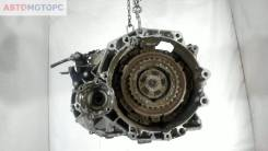КПП - робот Volkswagen Golf 6 2009-2012 2010, 1.4 л, Бензин (CAXA)