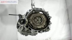КПП - робот Volkswagen Golf 6 2009-2012 2010, 1.2 л, Бензин (CBZB)