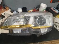 Фары Subaru Levorg VM4