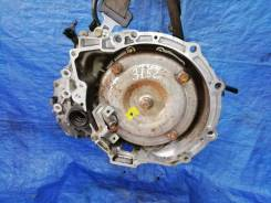 Контрактная АКПП Mazda Premacy CP8W FPDE 2WD 4AT A3152