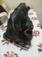 Мотор печки Audi A6 C5 4B2820021C