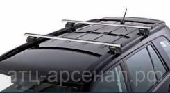 Багажник Гранд Витара 2005- 2005-