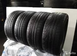 Pirelli W 240 Sottozero S2 Run Flat. зимние, без шипов, б/у, износ 30%
