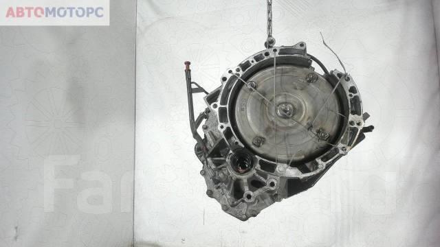 АКПП Mazda 6 (GG) 2002-2008 2005, 2 л, Бензин (LF)