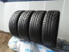 Pirelli Winter Sottozero Serie II, 225/60 R17