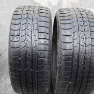 Roadstone Winguard Sport, 225/55 R17
