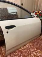 Дверь передняя правая Nissan AD Wingroad