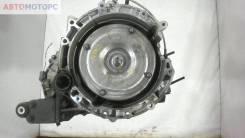 АКПП Ford C-Max 2003-2011 2006, 2 л, Бензин (AODA, AODB)