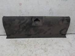 Облицовка панели задка Hyundai Solaris [857711R000] 857711R000
