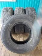 Dunlop Grandtrek AT3, 275/70 R16 114S