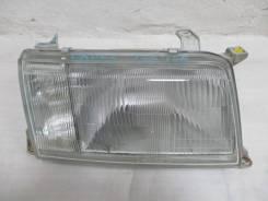 Фара передняя правая Toyota Crown, GS151, GS151H, JZS151, JZS153