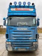 Scania R500. Продам Scania R 500 с НДС, 25 000кг., 6x4