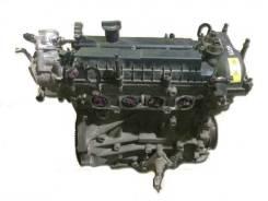 Двигатель Форд Фокус 3 2.0