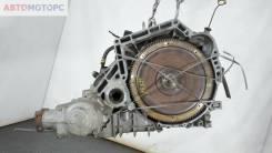 АКПП Honda CR-V 2007-2012 2008, 2.4 л, Бензин (K24Z1, K24Z4)