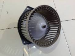 Моторчик отопителя [F00S382503] для SsangYong Actyon II [арт. 511246-8]
