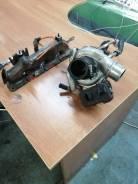 Турбина контрактная LAND Rover Freelander 2.2