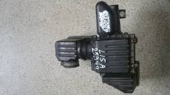 Корпус воздушного фильтра Honda Airwave
