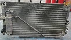 Радиатор кондиционера Toyota GX81