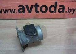 Расходомер воздуха Mazda 626 1999 [AVD_272IV]