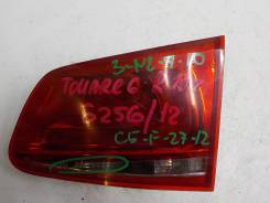 Фонарь задний правый Volkswagen Touareg [7P6945094C] 7P6945094C