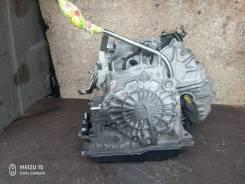 АКПП Mazda Mazda3