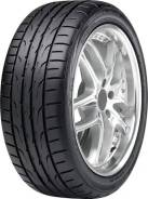 Dunlop Direzza DZ102, 215/50 R17